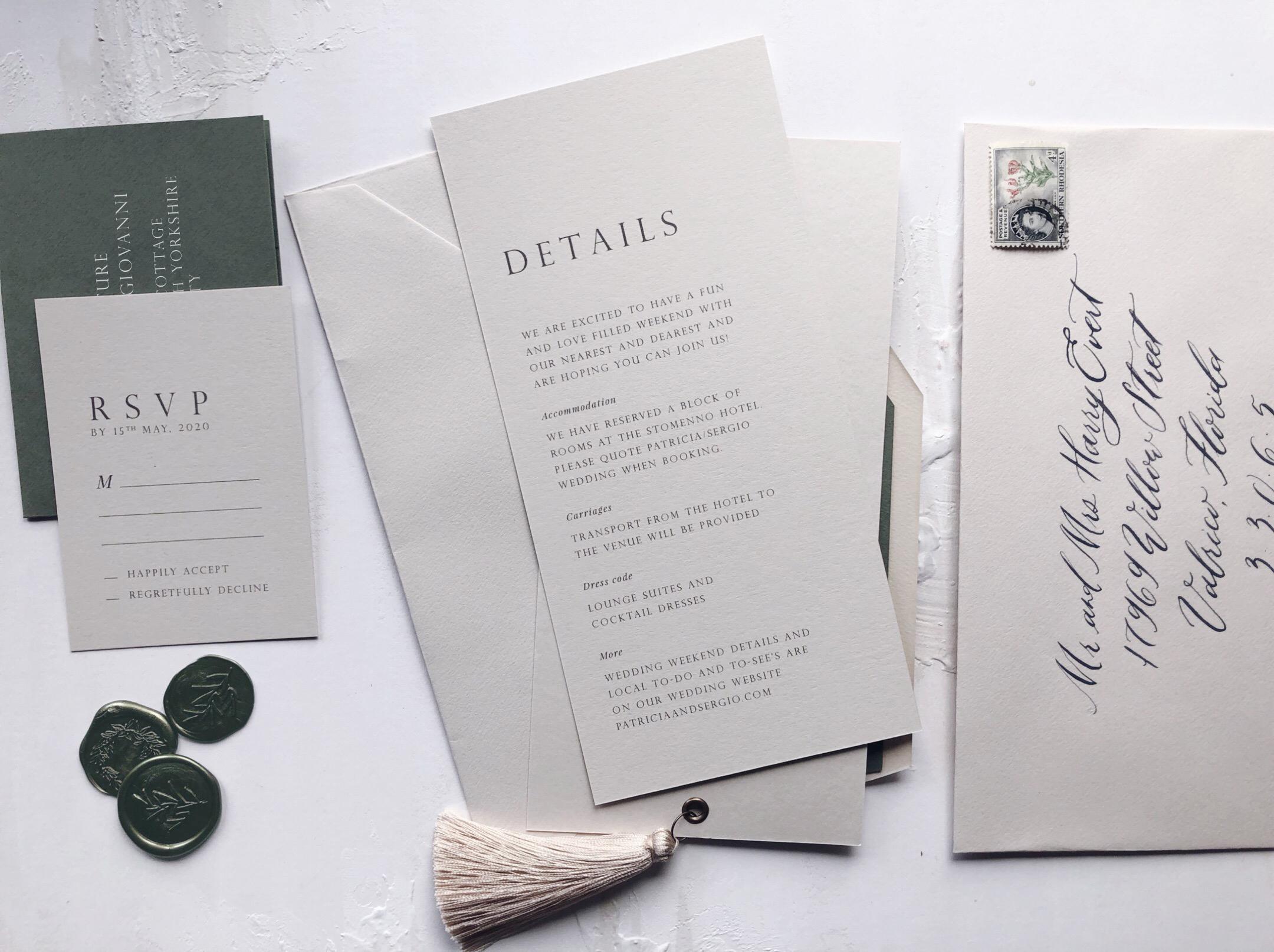modern_wedding_stationery.JPG
