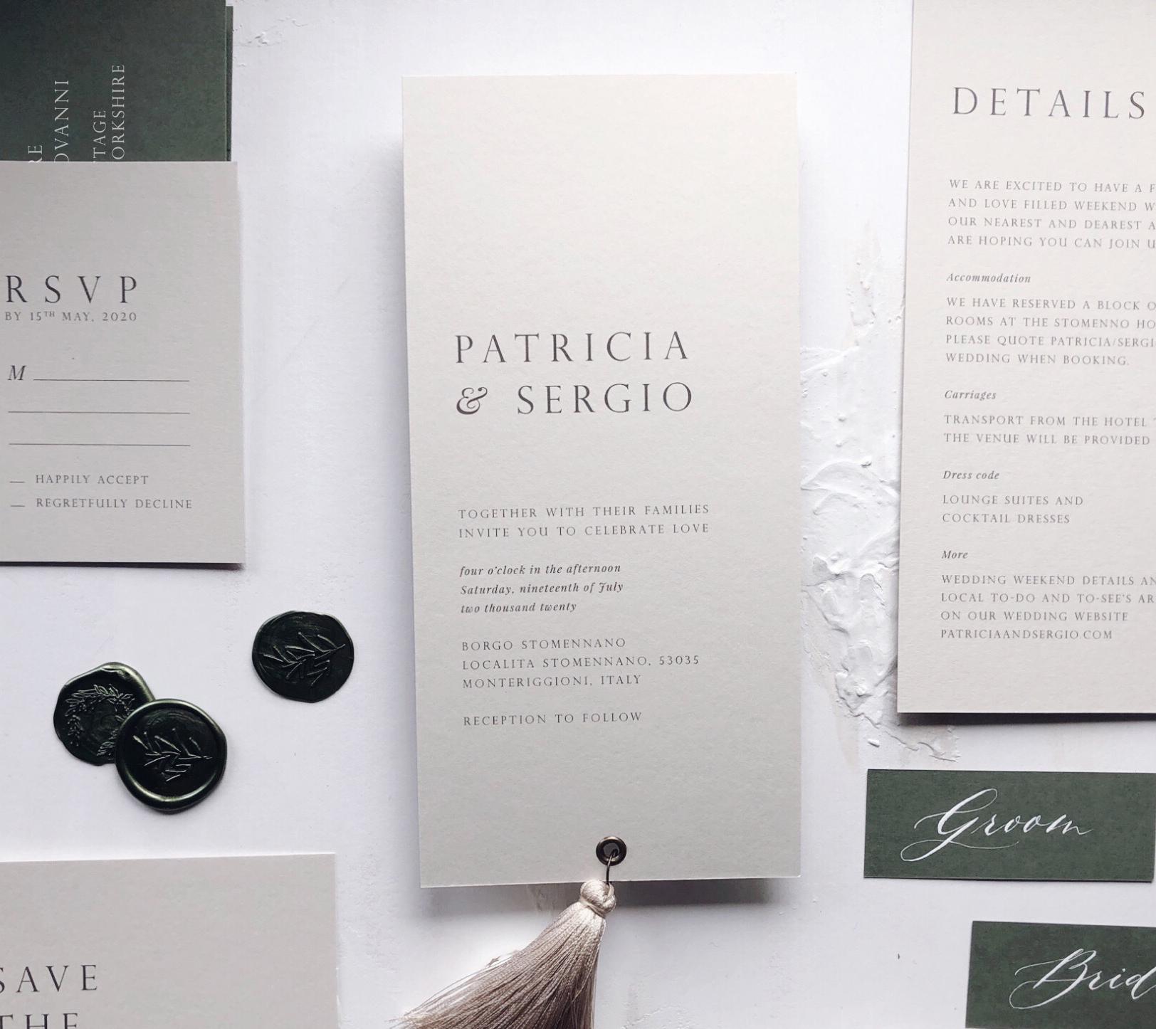 mnodern_wedding_invitations_with_tassel