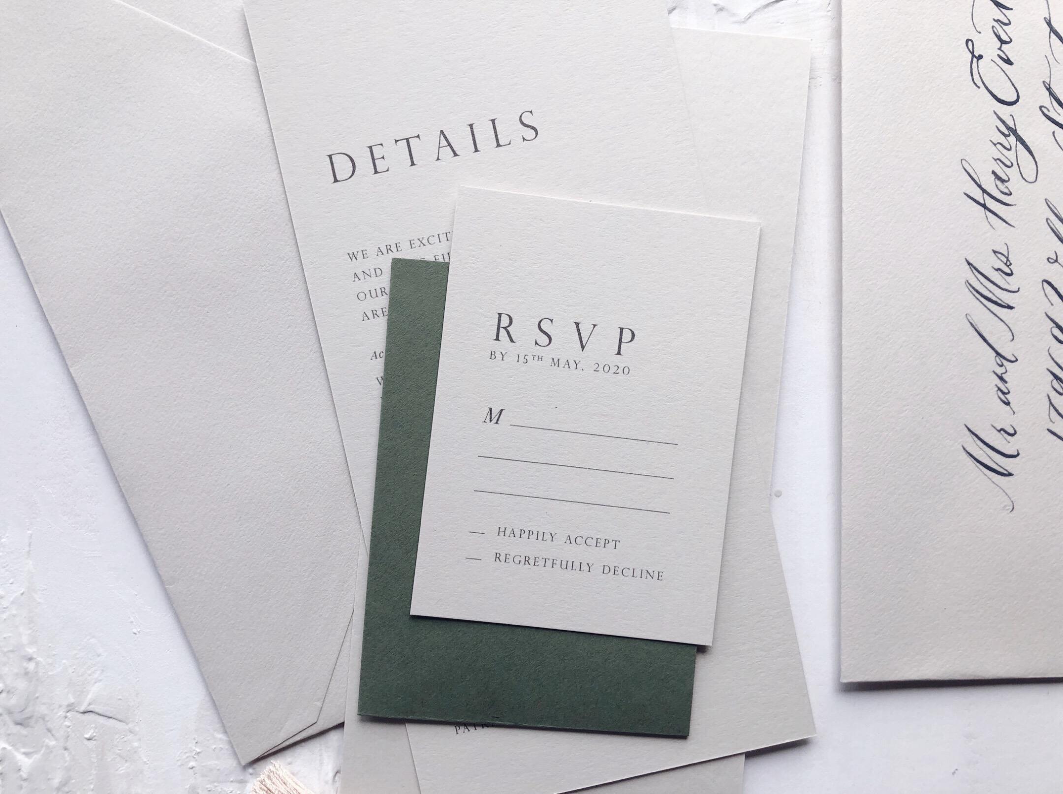 Modern_wedding_invitation_suite.JPG