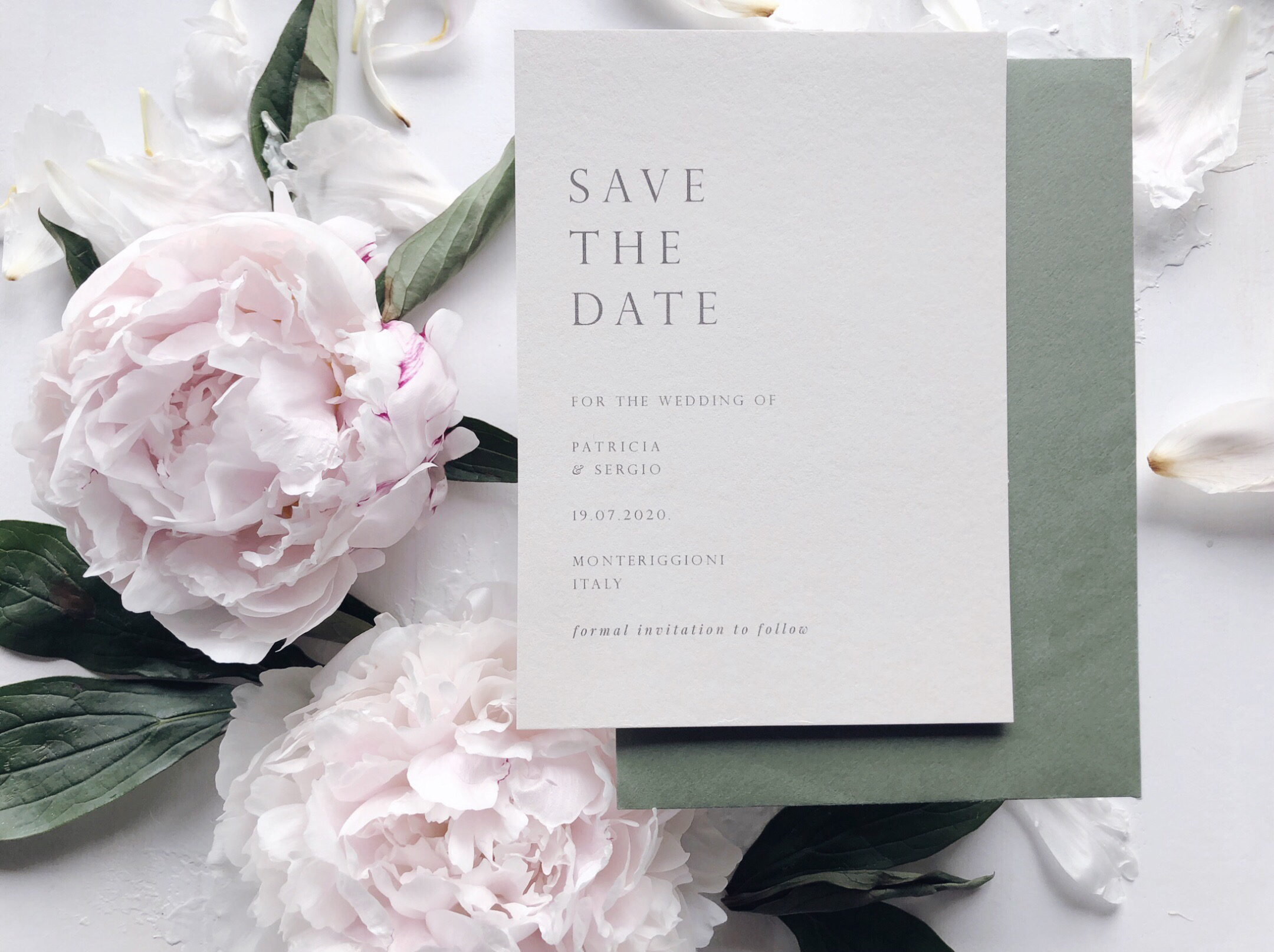 minimalist_save_the_date.JPG