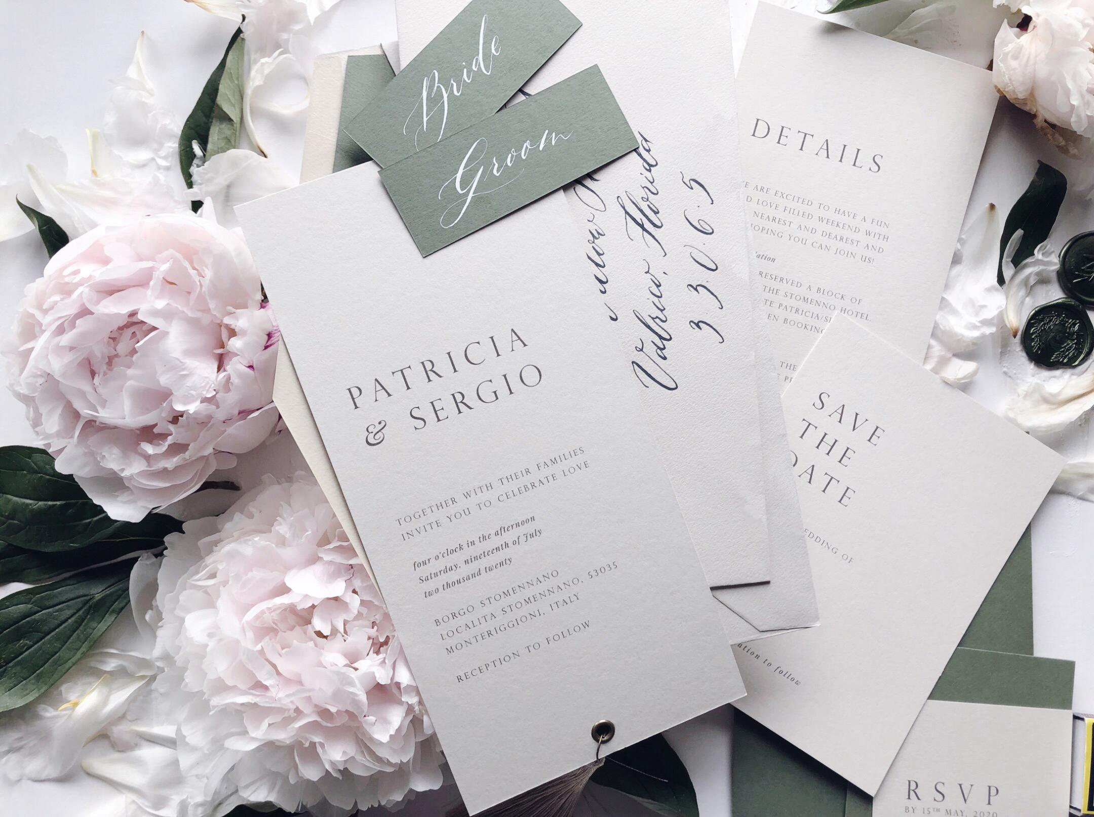 Clean_wedding_invitations.JPG
