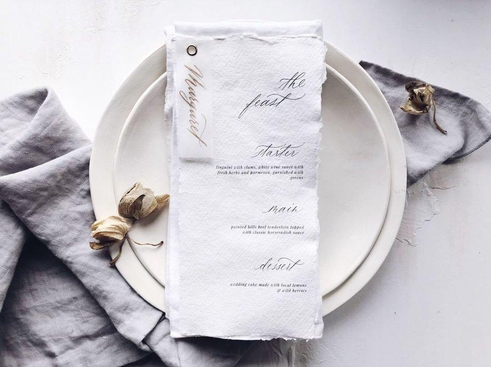 handmade_paper_menu.jpg