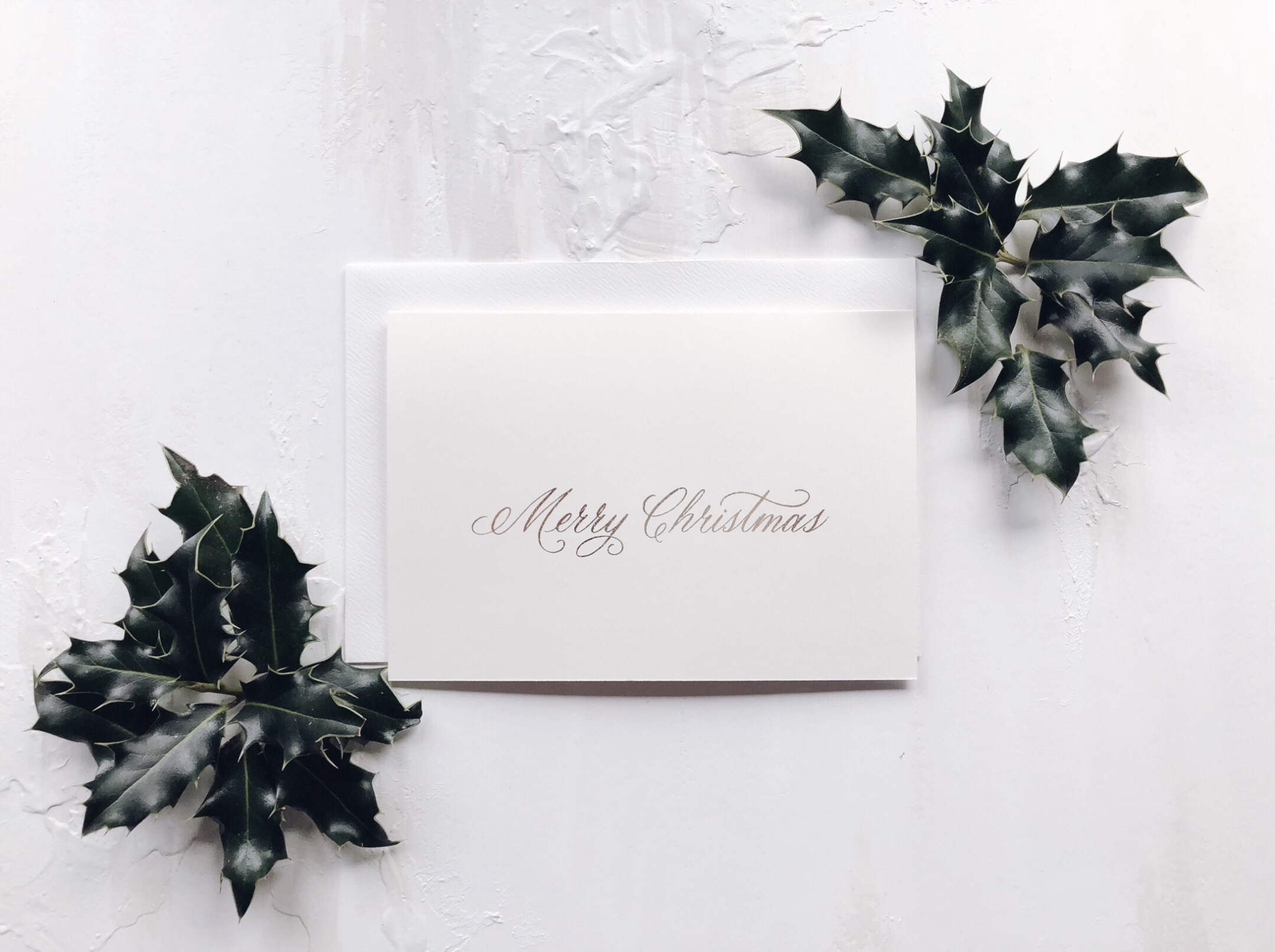 calligraphy_christmas_cards