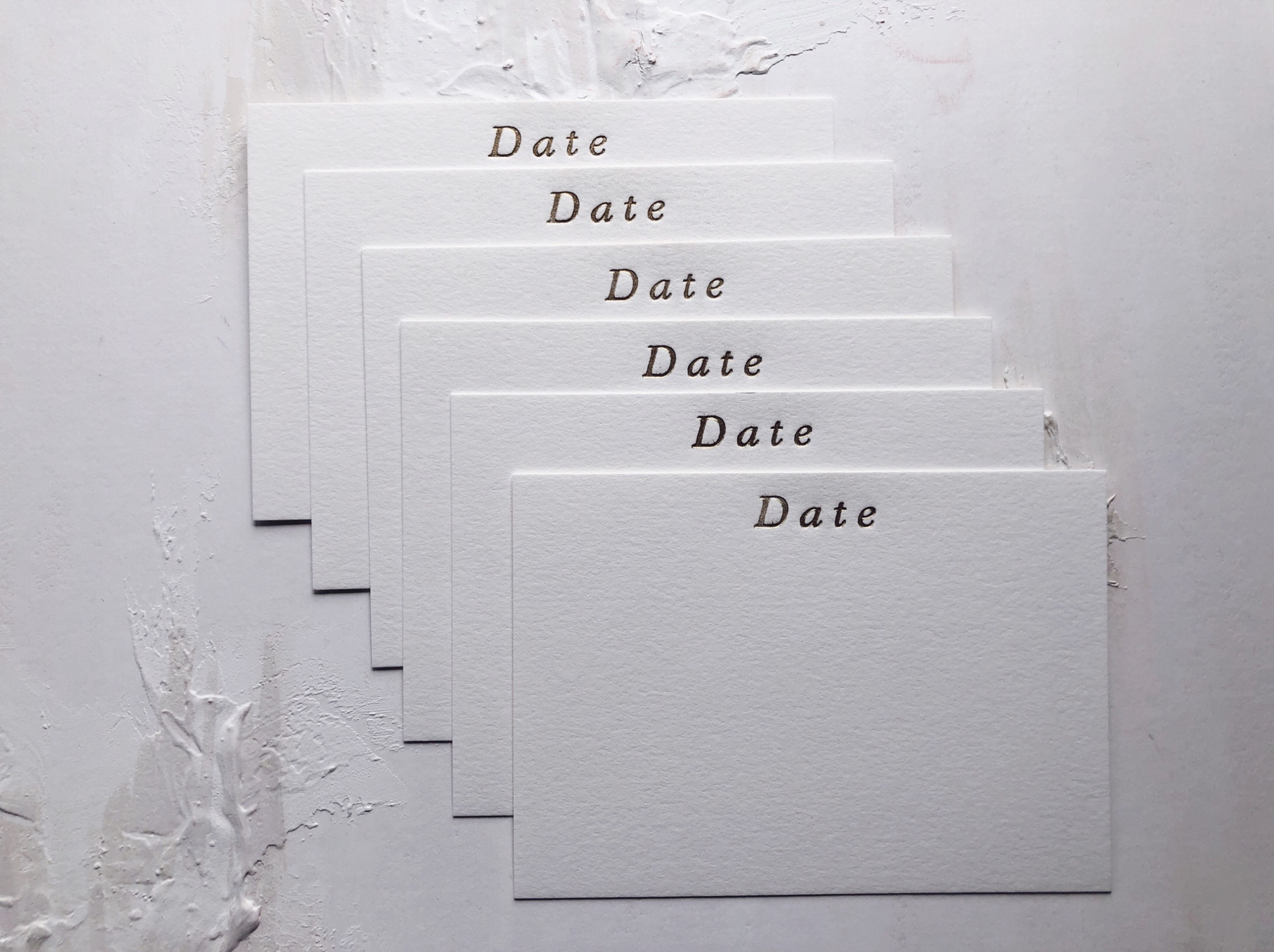 date_night_cards