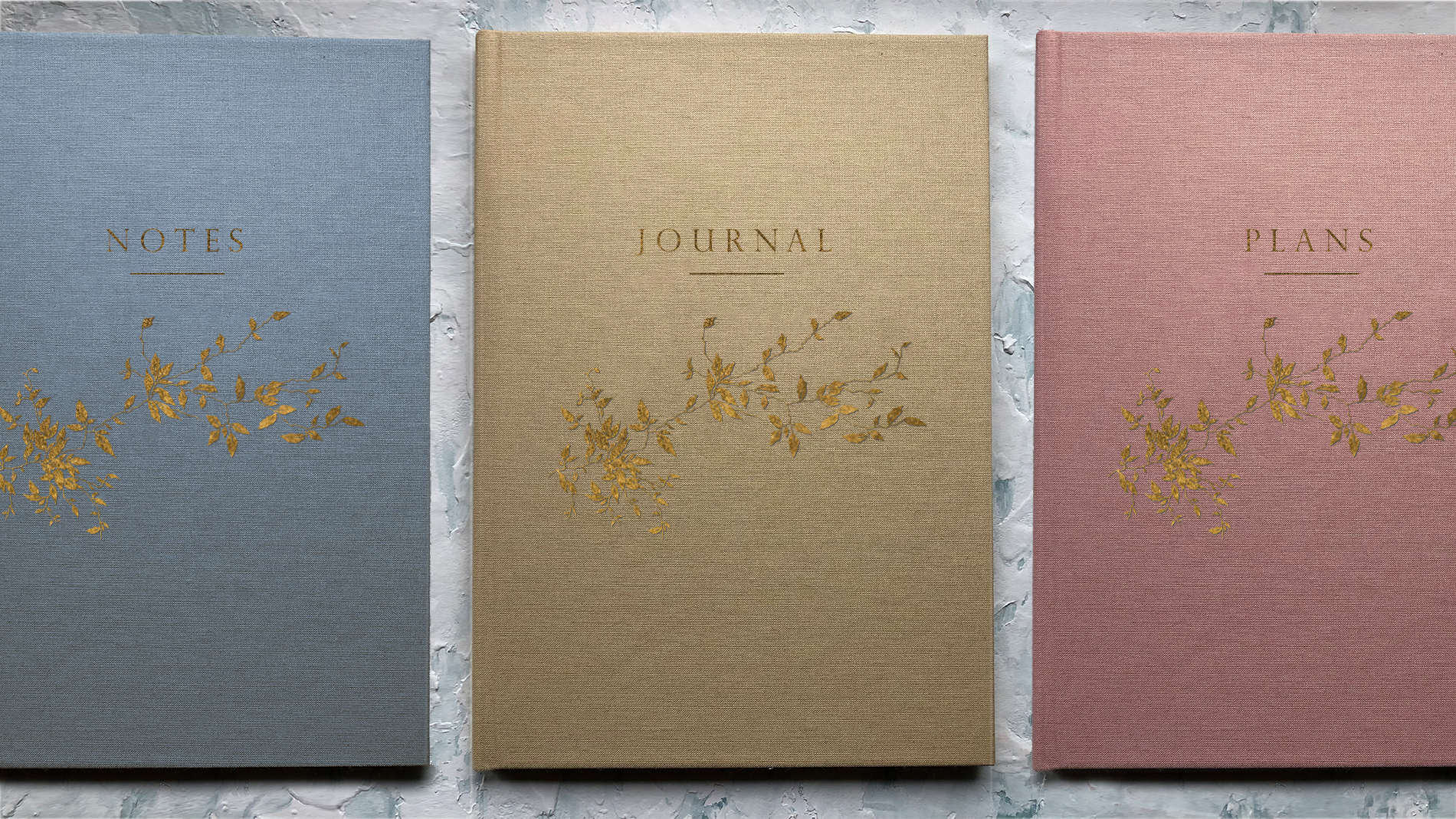 linen_cover_notebooks.jpg