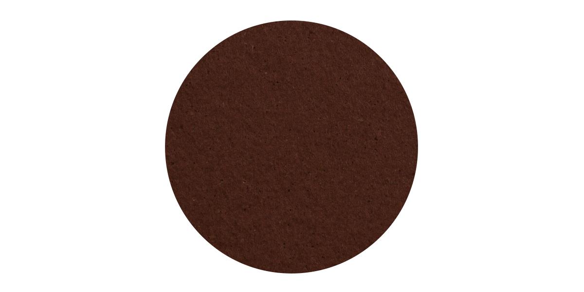 15_brown_swatch.jpg
