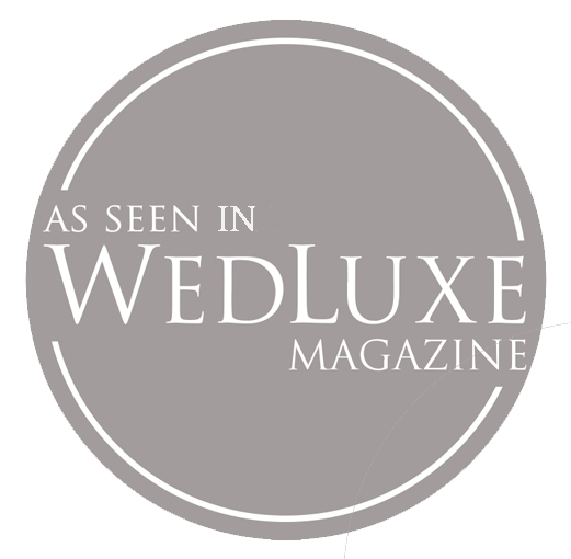 My-Lake-Como-Wedding-featured-in-WedLuxe-magazine-and-blog.png