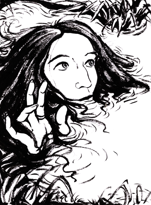 river witch copy.jpg