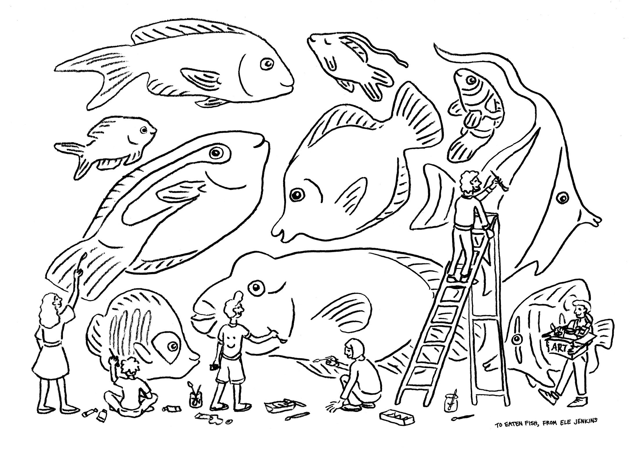 eaten fish a5 size.jpg