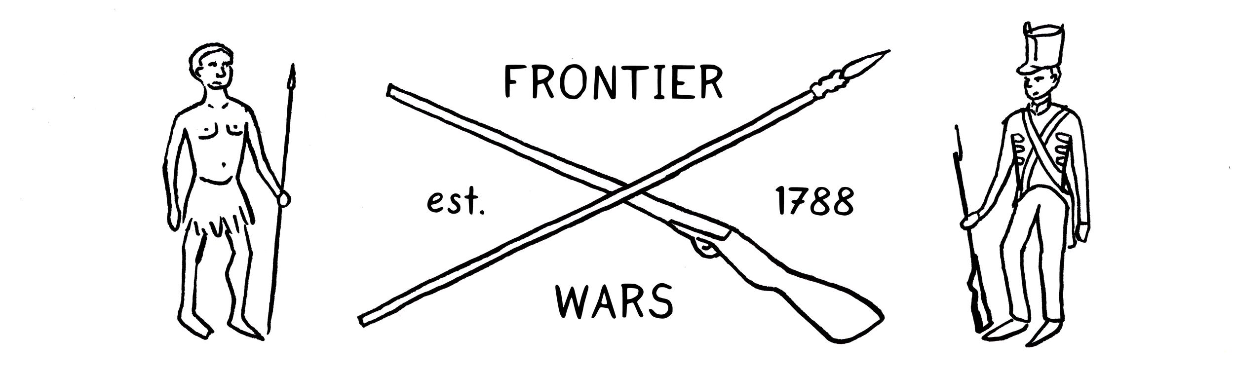 frontier wars.png