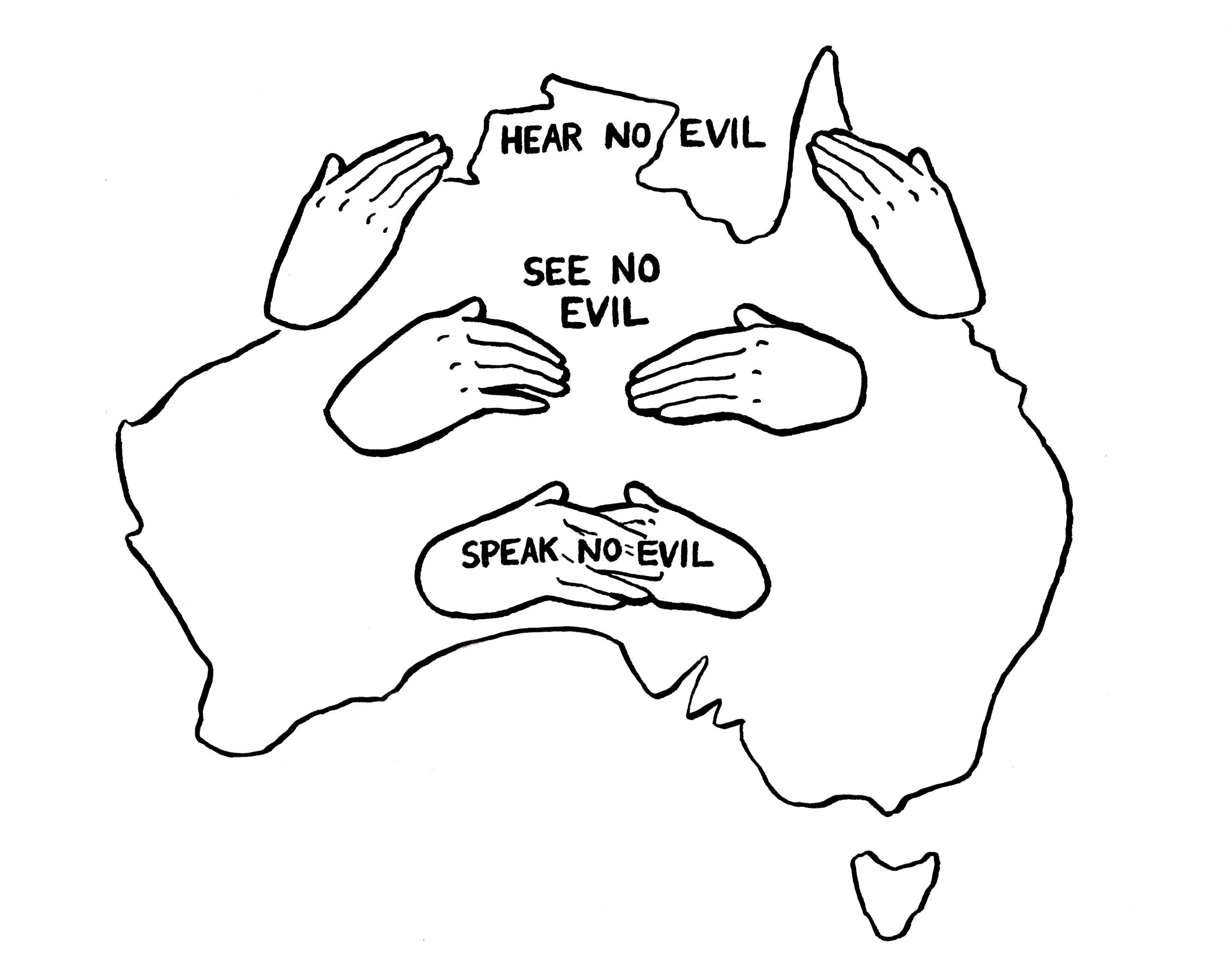 see no evil.png
