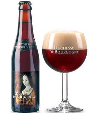 bière-duchesse-de-bourgogne.jpg