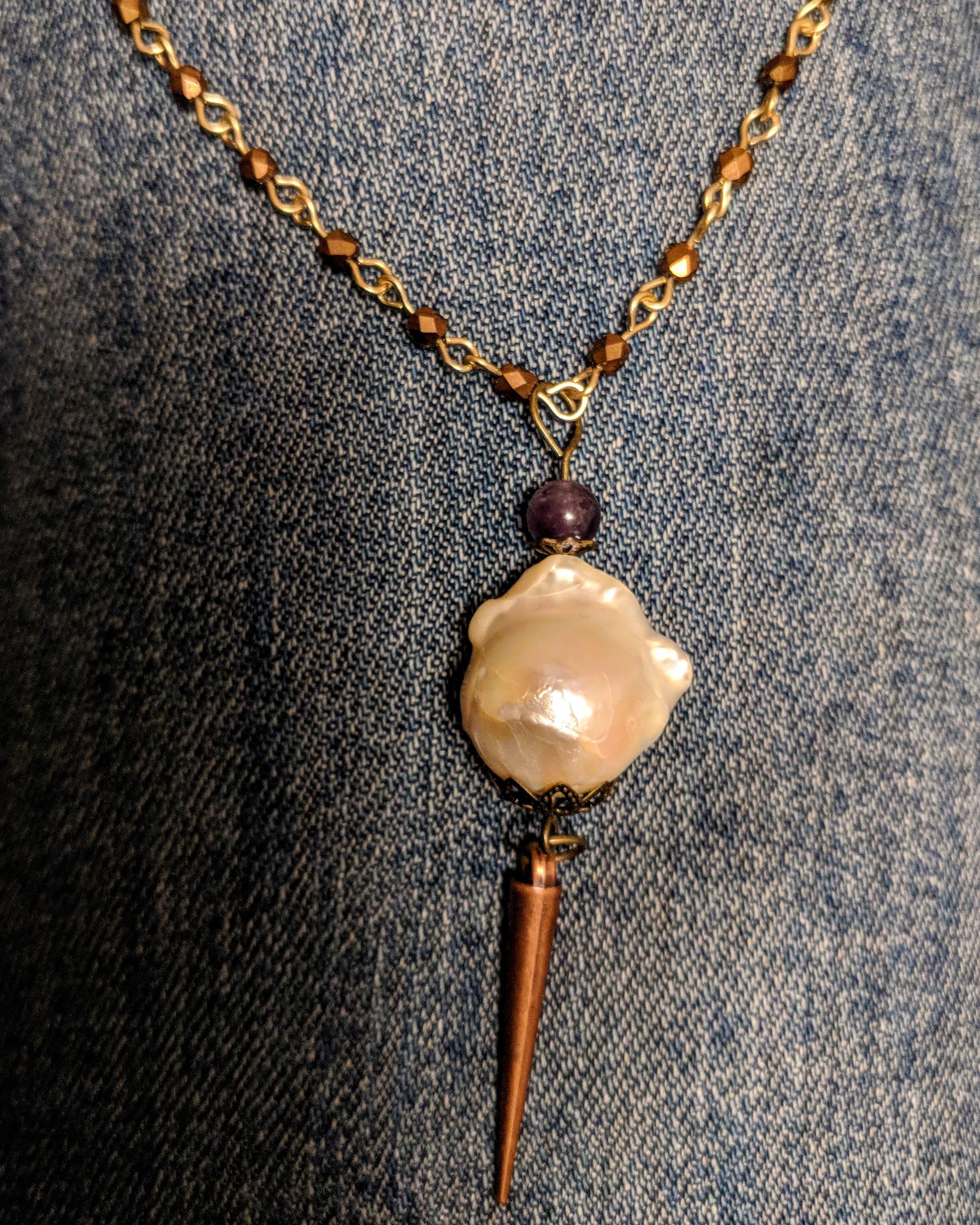 Fireball pearl.jpg