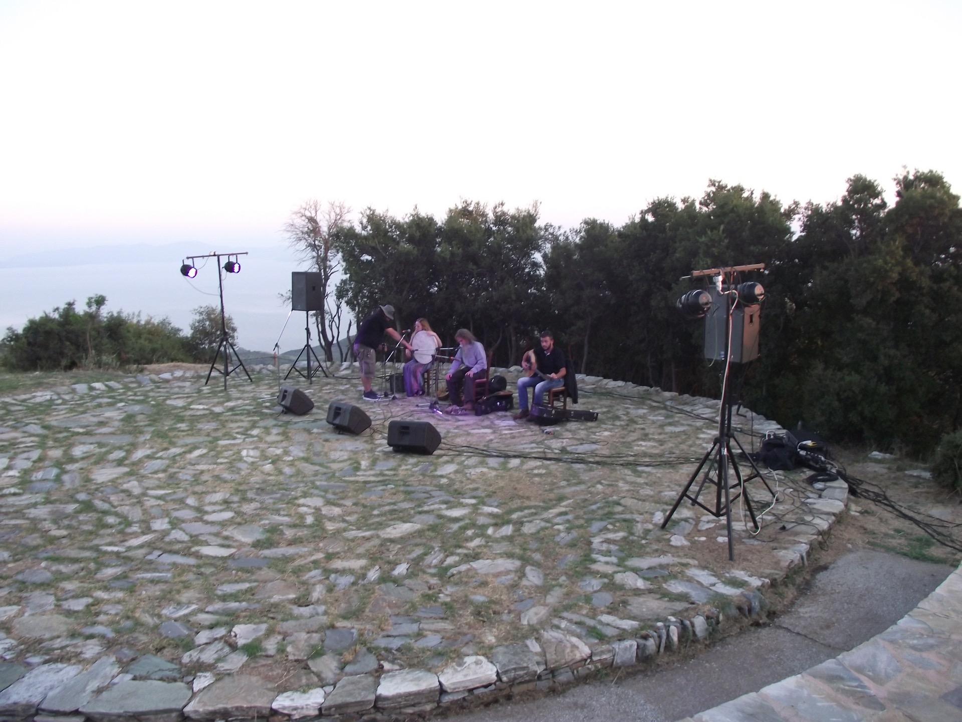 Aloni festival 2013 087.JPG