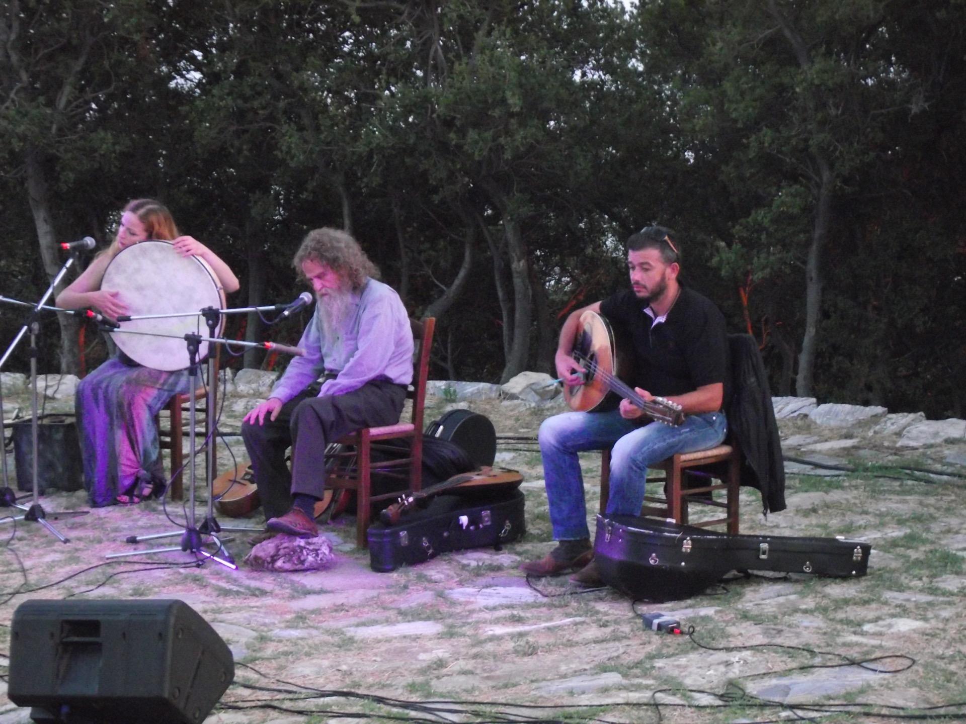 Aloni festival 2013 089.JPG