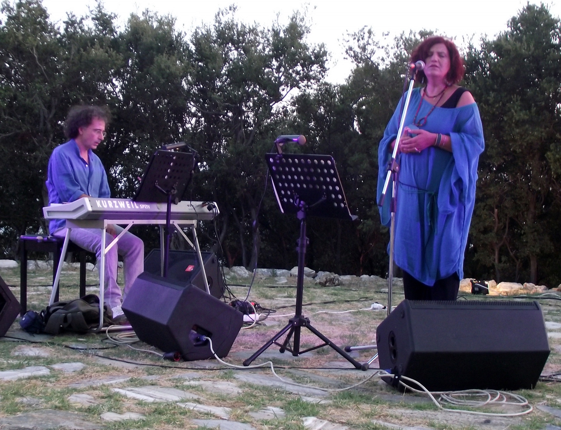 Aloni festival 2013 154.JPG