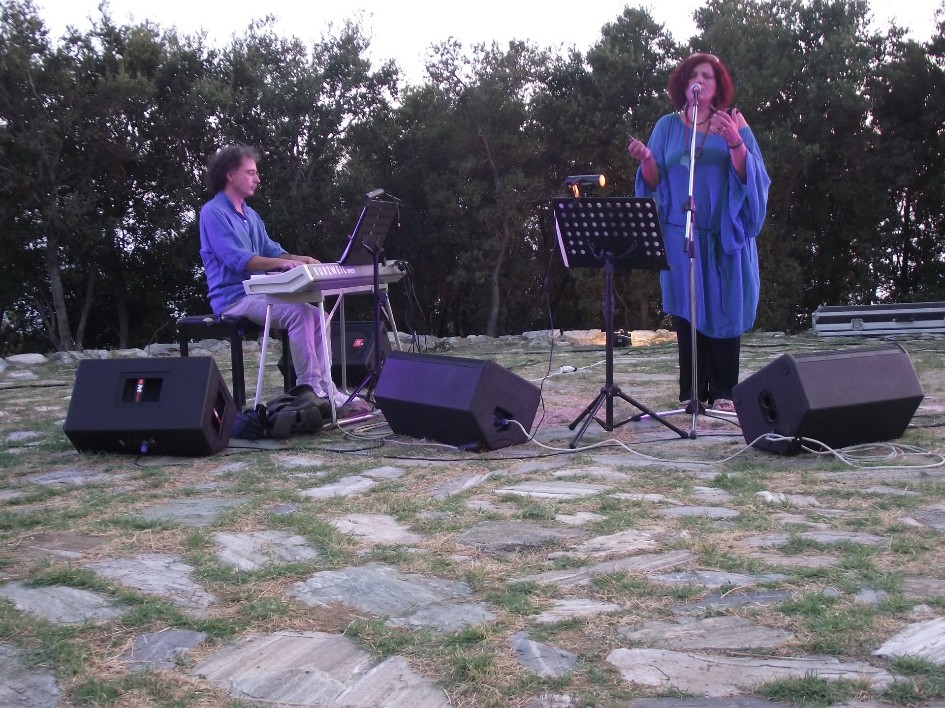 Aloni festival 2013 152.JPG