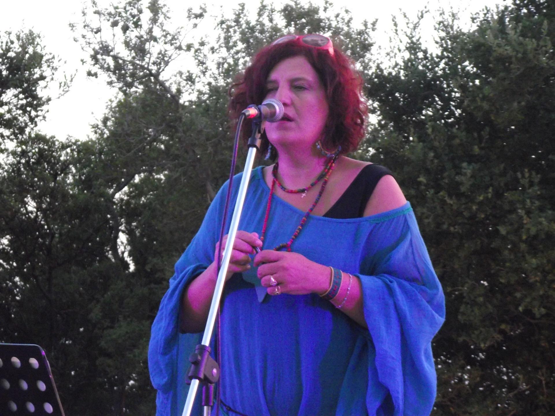 Aloni festival 2013 155.JPG