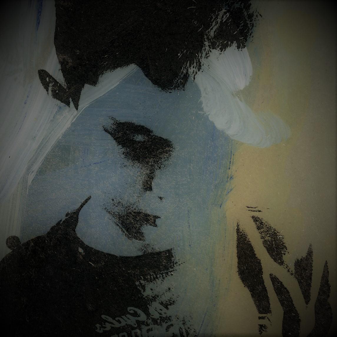 Ugly Frank_painting_promo_beatport spec.jpg