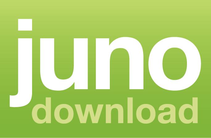 Junodownload.jpg