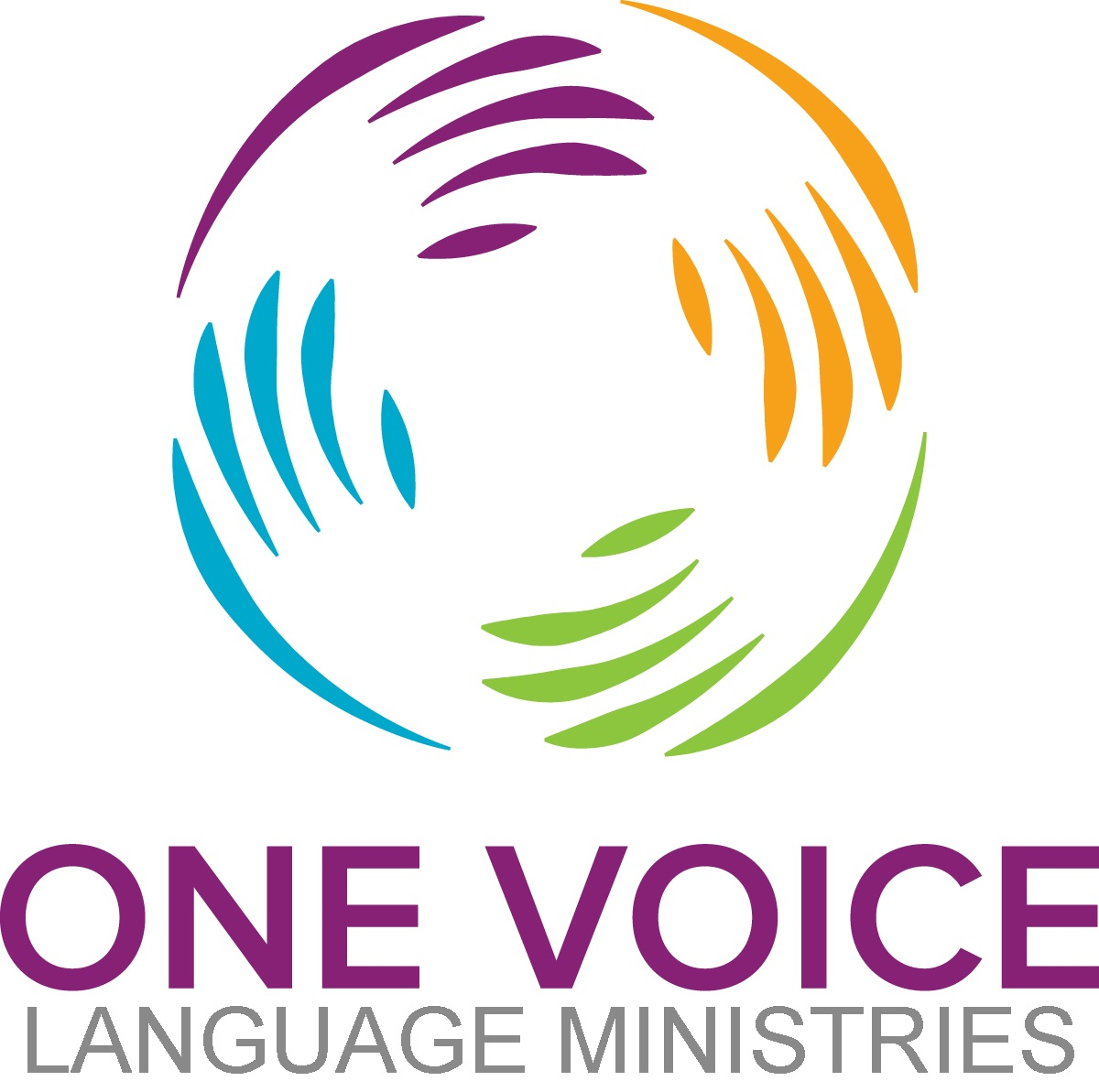 One Voice NEW logo stacked full.jpg