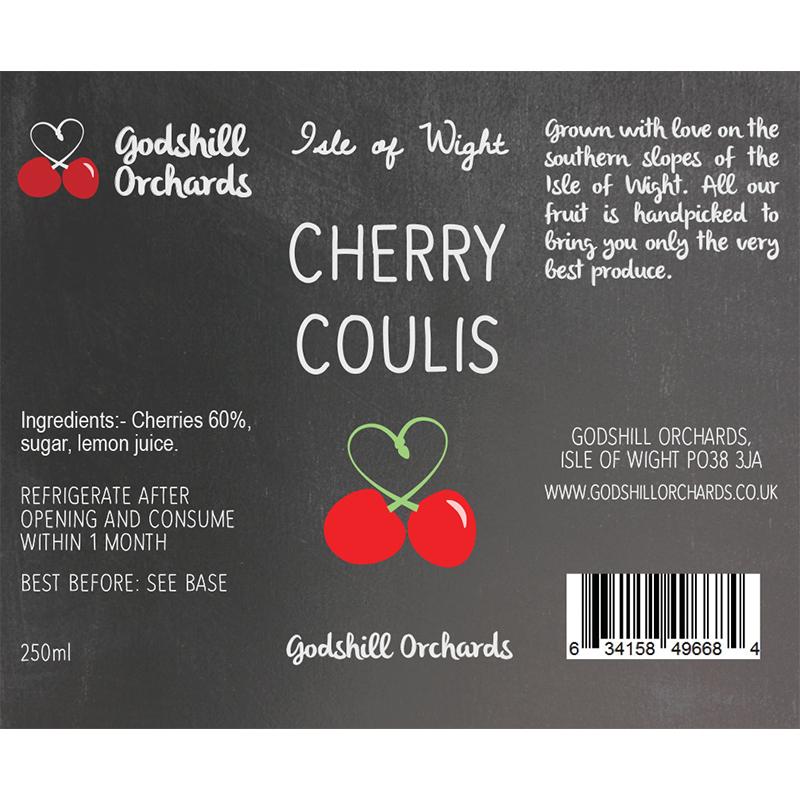 cherrycoulis800.jpg