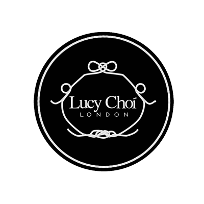 Lucy-Choi-Logo.png