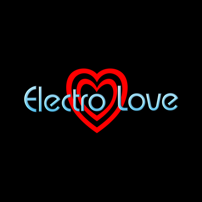 Electrolove.png