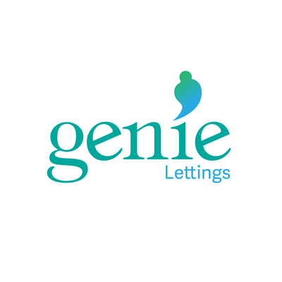 genie_lettings.png