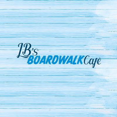 Boardwalk_logo.jpg