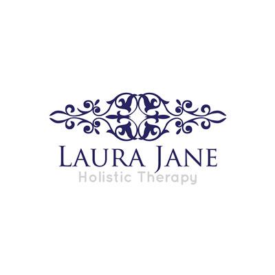 LJ-logo.jpg