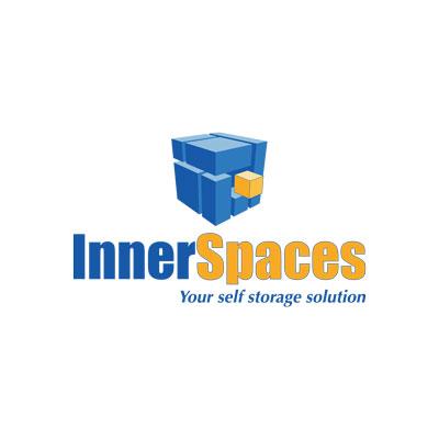 InnerSpaces-Logo.jpg