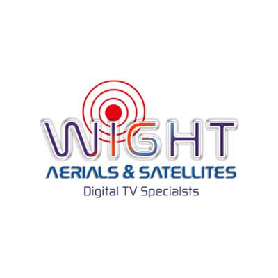 wightas_logo.jpg