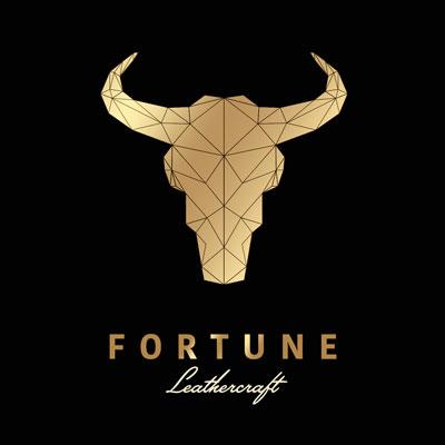 fortune_logo.jpg