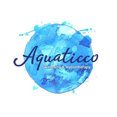 AquaticcoLogo.jpg
