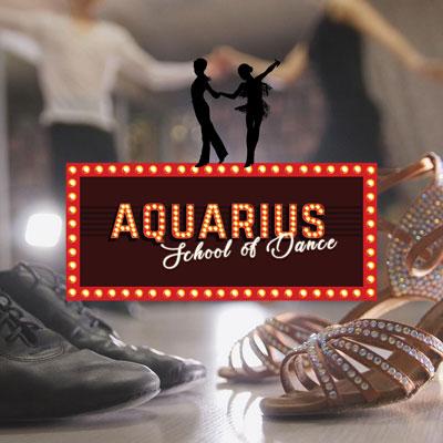 aquarius_logo.jpg