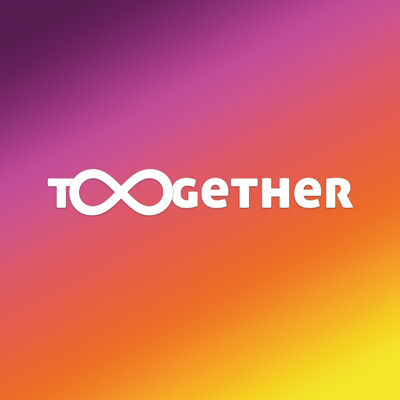 together_logo_yellow.jpg