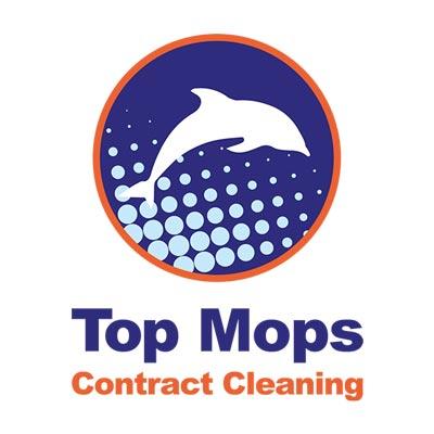 top_mops_logo.jpg