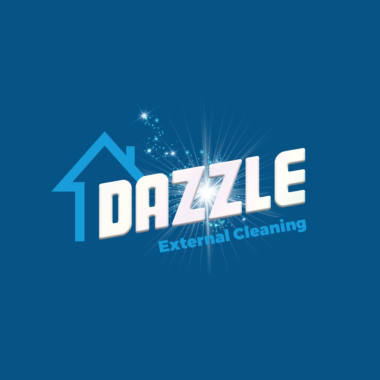 dazzle_logo_branding.png