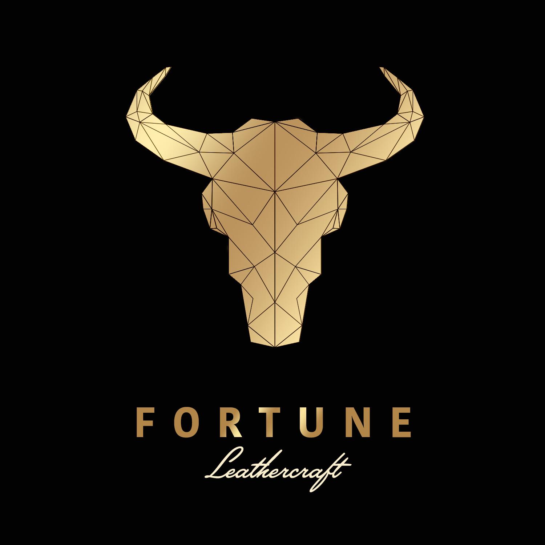fortunebrand.jpg