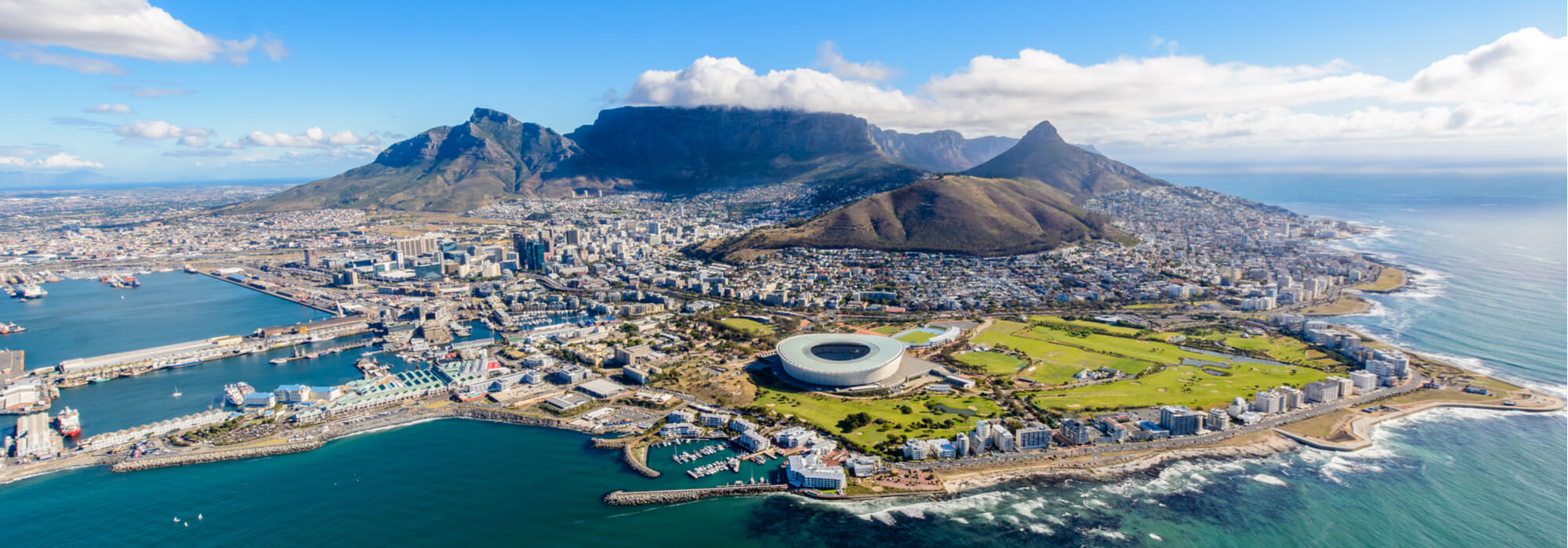 Aerial-view-of-Cape-Town-South-Africa-Header.jpg