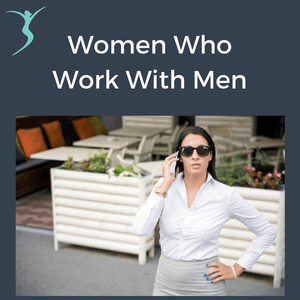 Women-who-Work-With-Men-smlogo.png