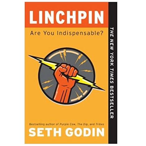 Linchpin_book cover.jpg