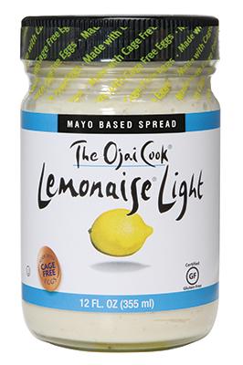LemonaiseLight.jpg