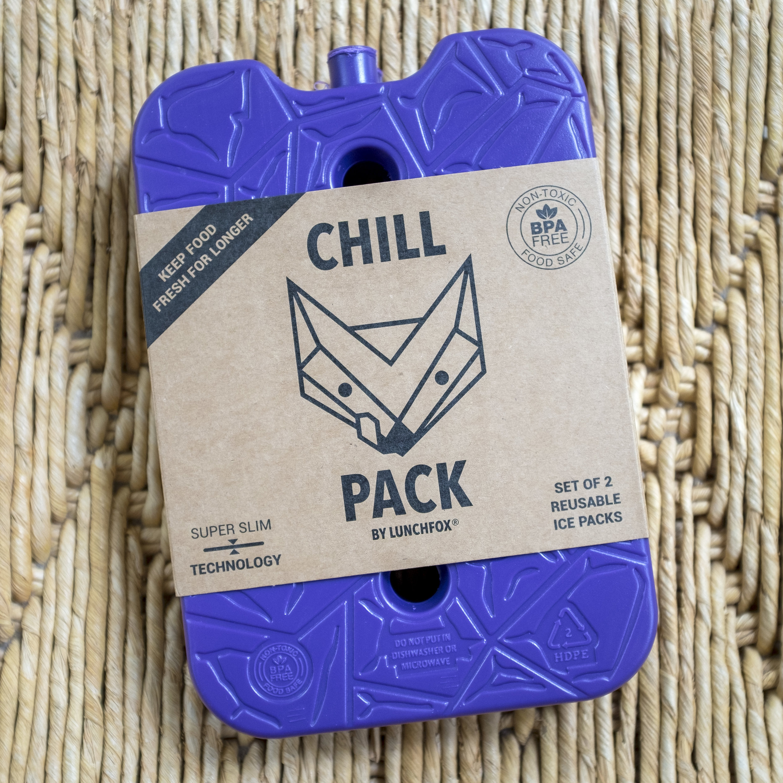 LunchFox.ice pack.jpg