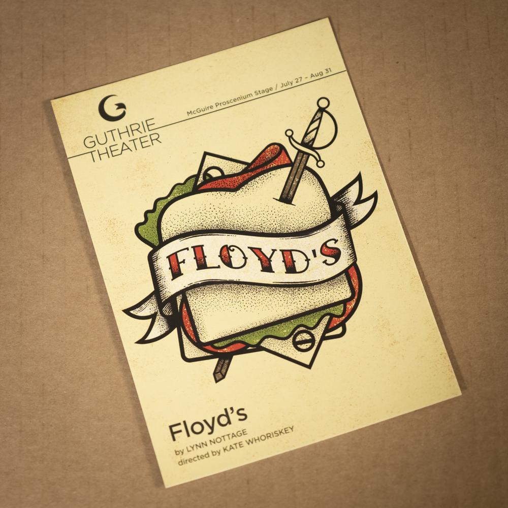 floyds 1-1-2.jpg