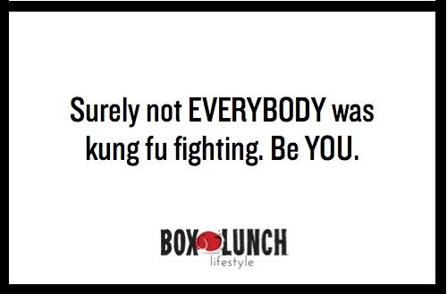 Card BLL kung fu.jpeg