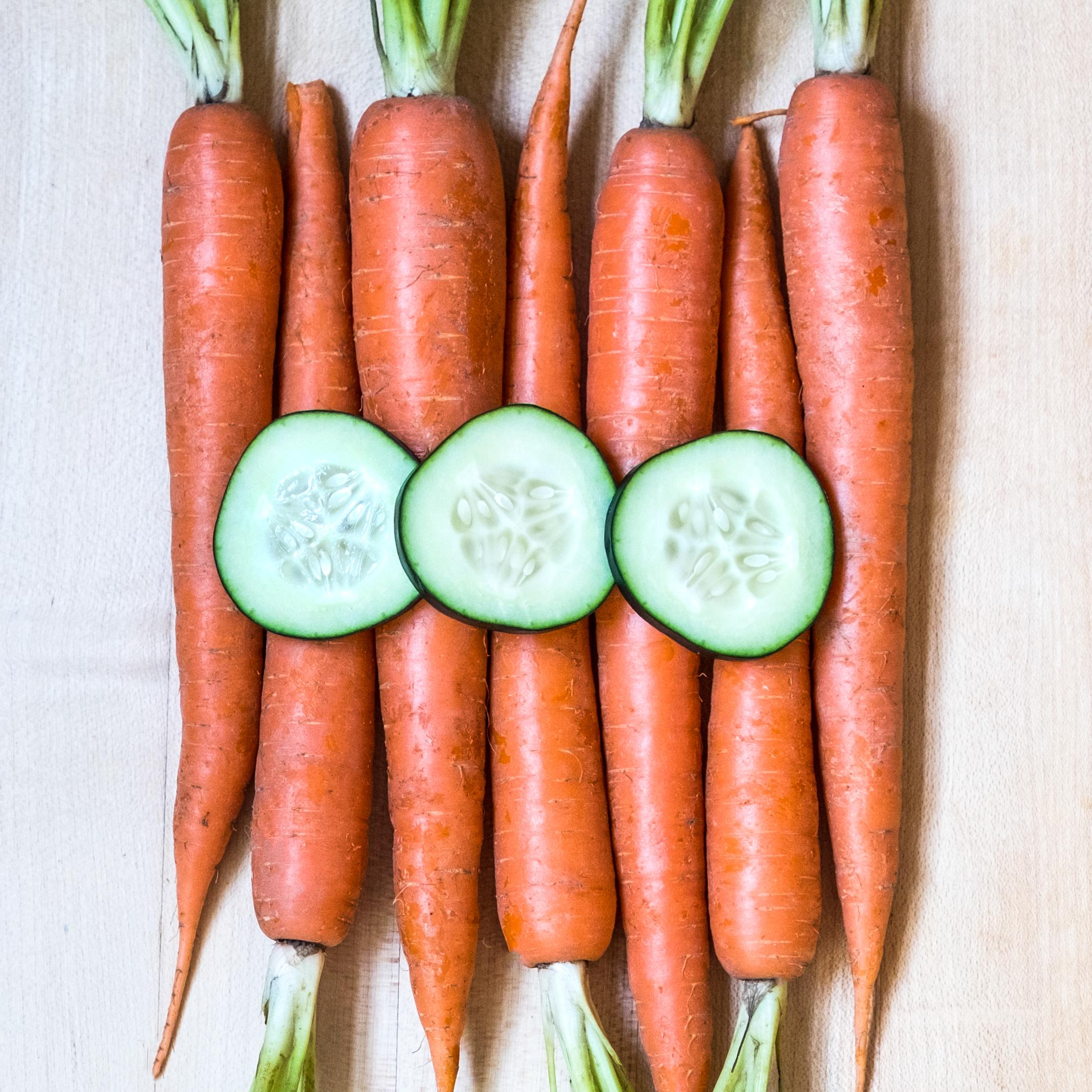 carrot cuke 1-5.jpg