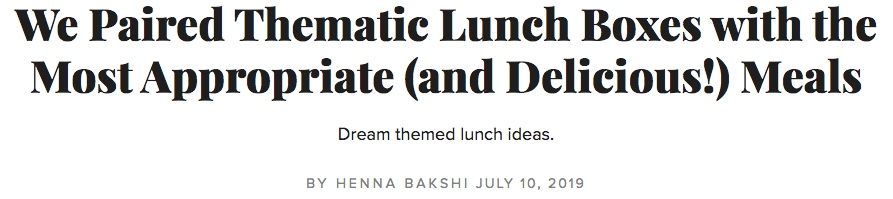 Themed Lunches Title.jpeg