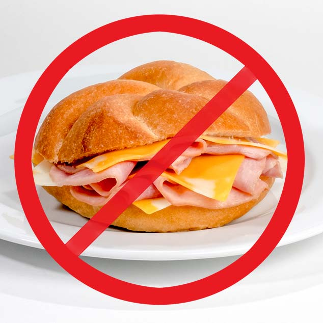 no sandwich 2.jpg